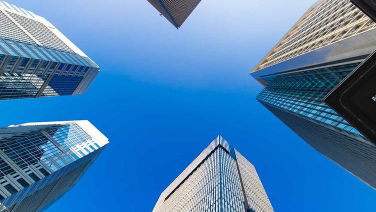 【2021年最新版】大手不動産会社ランキング|仲介実績が多い会社を比較!