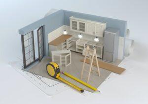 注文住宅の購入!土地探しから入居までの流れを徹底解説