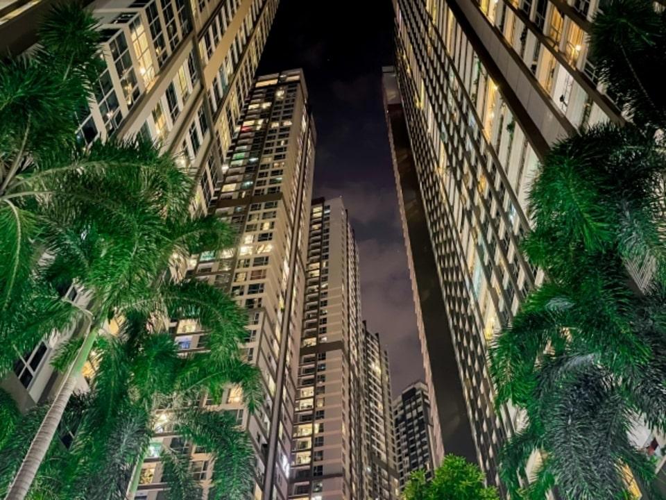 都内10万件のマンションの価格・暮らし・リスクを丸裸にするマンション大辞典「Dr.Asset マンションリスク」が無償公開スタートしました!