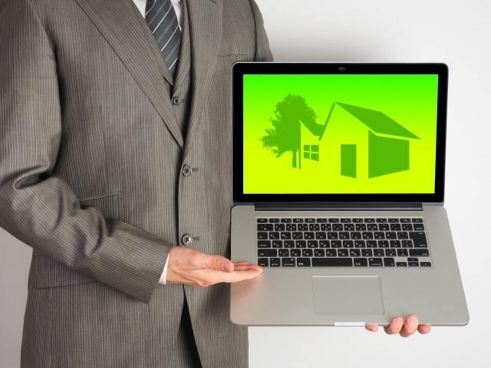 非対面でのお部屋探しサービス「OHEYAGO」に見る、不動産業界のオンライン化!