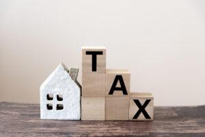 住宅減税額の平均は361万円|13年度から150万円近くも増加
