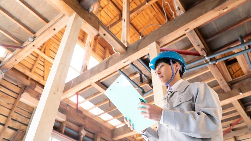 建築設備士とはなにか?仕事内容と種類を解説