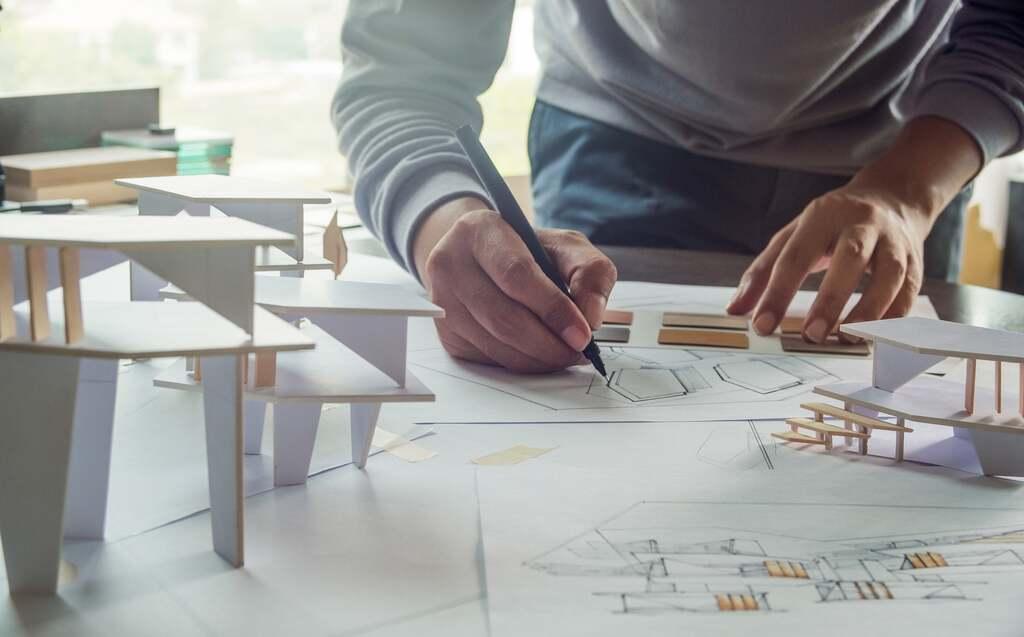 建築士とはなにか?仕事内容と建築士試験について解説