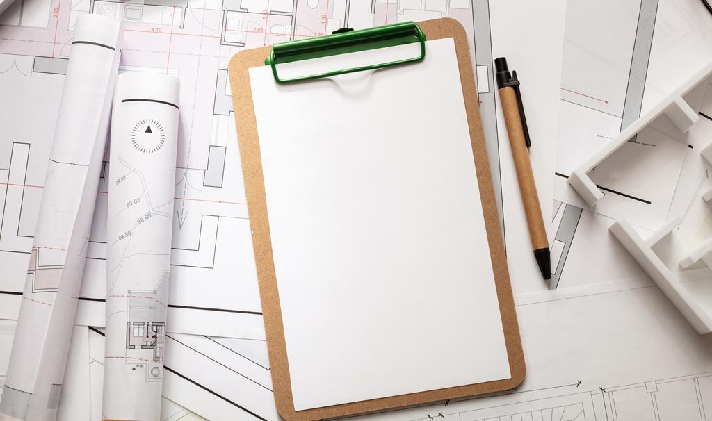 建築士になる方法(資格)