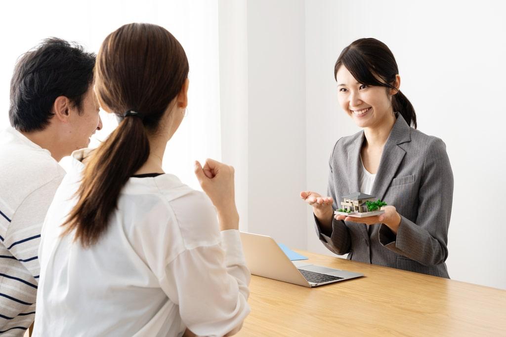 不動産営業とは?仕事内容と成約率アップのポイントを解説